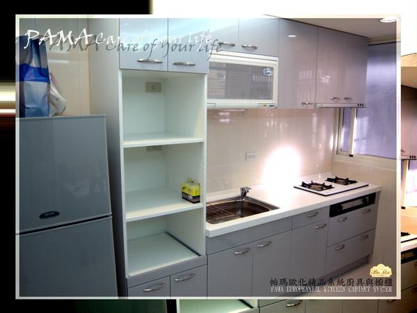 PM20100236-紀太太.jpg