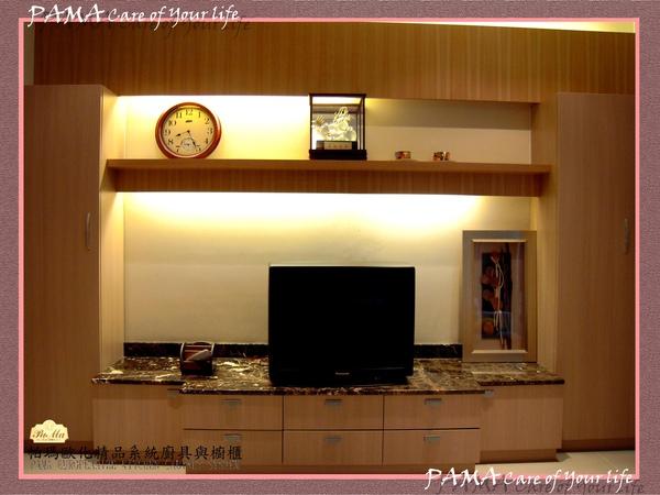 電視櫃3-1.jpg