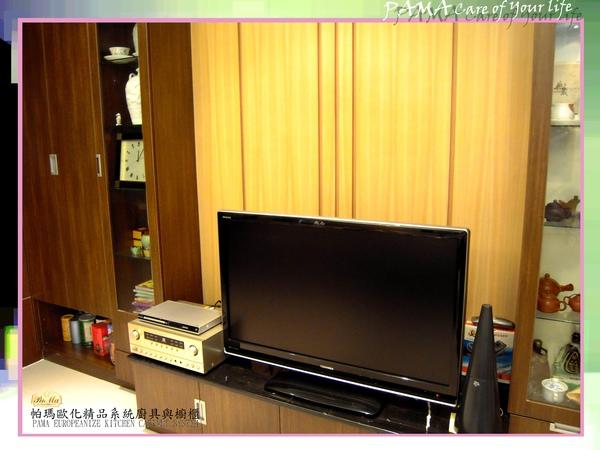 電視櫃4-3.jpg