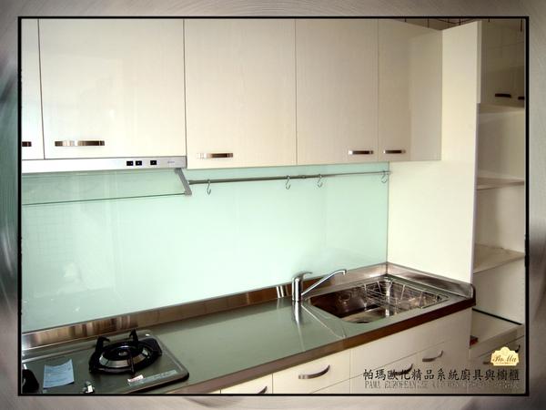 廚具圖片11-2.jpg