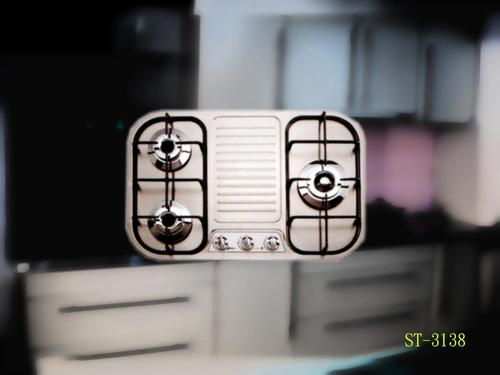 ST-3138.jpg