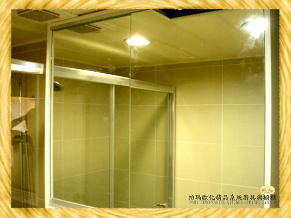 浴櫃1-1.jpg