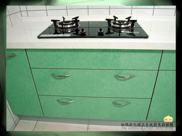 廚具圖片9-2.jpg