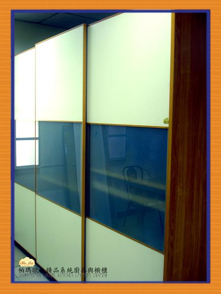 衣櫃1-3.jpg