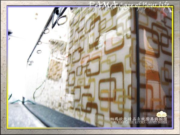 PM20100275-4.jpg