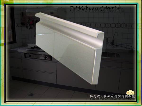 PM20100330-3.jpg