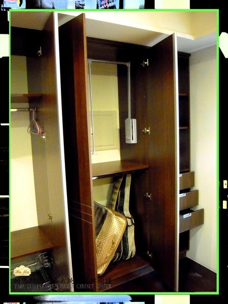 衣櫃6.jpg