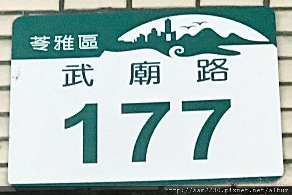 1022-12.jpg