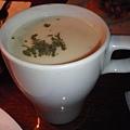 佐佐義-杯湯1.JPG