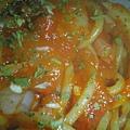 佐佐義-海鮮蕃茄細麵5.JPG