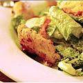 佐佐義-培根雞肉大凱撒沙拉2.jpg