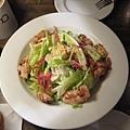 佐佐義-培根雞肉大凱撒沙拉3.jpg