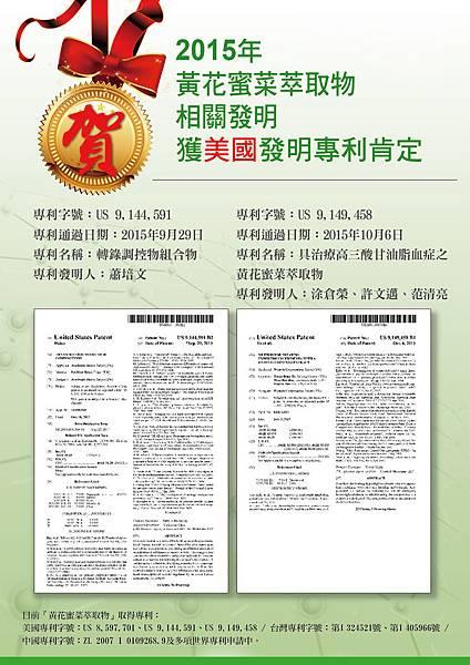 W3_2015美國專利2個_新聞稿v2-1