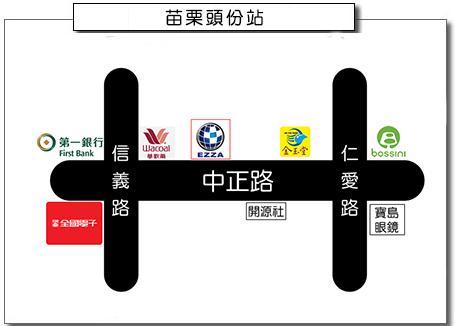 苗栗頭份地圖.fw