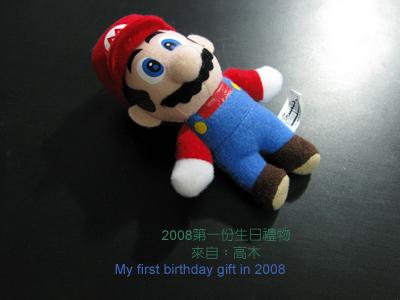 2008_birthday_gift.jpg
