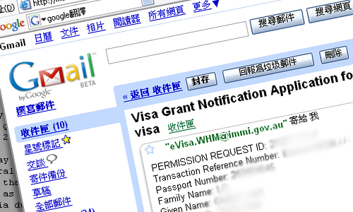 Visa_Geant.jpg