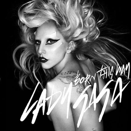 Lady-Gaga-01.jpg