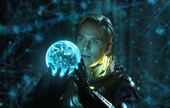 prometheus-movie-trailer-ridley-scott