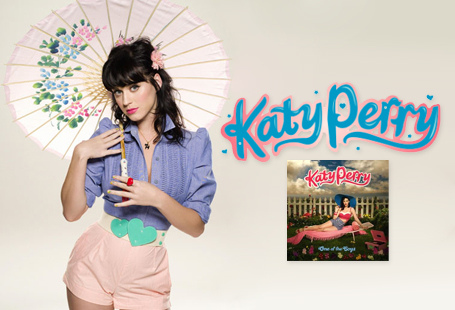 pic_katy_perry.jpg