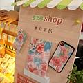 本月新品:櫻花系列