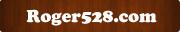 528LOGO.jpg