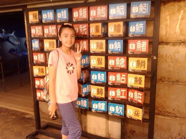 IMG_20140629_111635