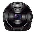 SonyDSC-QX10_7.jpg
