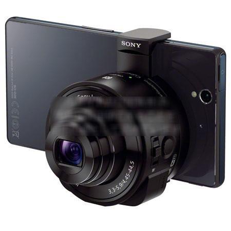 SonyDSC-QX10_2.jpg