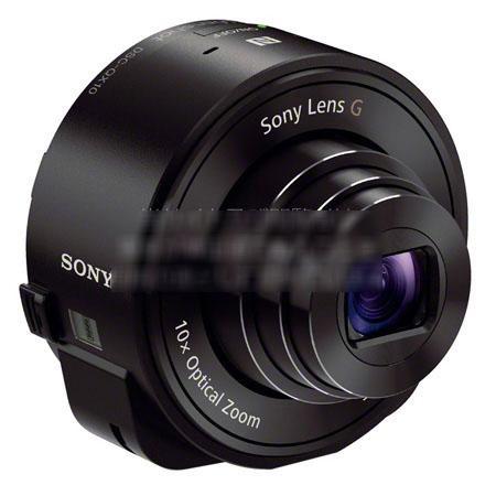 SonyDSC-QX10_9.jpg
