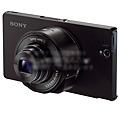 SonyDSC-QX100_4.jpg