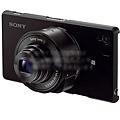 SonyDSC-QX100_5.jpg
