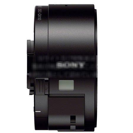 SonyDSC-QX10_10.jpg