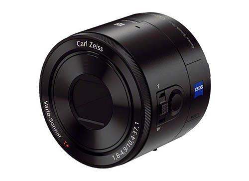 Sony-DSC-QX100_2.jpg