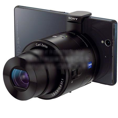 SonyDSC-QX100_6.jpg