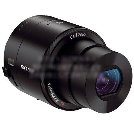 SonyDSC-QX100_3.jpg