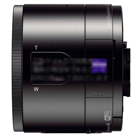 SonyDSC-QX100_9.jpg