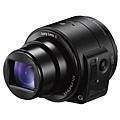 圖3.Sony【DSC-QX30】擁有出色的30倍光學變焦以及光學防手震功能,所拍攝影像俐落清晰.jpg