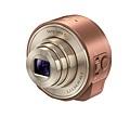 圖5.Sony【DSC-QX10】推出質感金銅色,引領隨身攝影潮流時尚.jpg