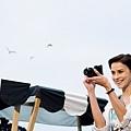 圖4.Sony【DSC-QX30】鎖定自動對焦及快速連續拍攝功能,能捕捉快速移動畫面;同時能拍攝流暢平順的Full HD影片.jpg