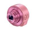 圖6.Sony【DSC-QX10】推出吸睛粉色,展現隨身攝影絕美品味.jpg