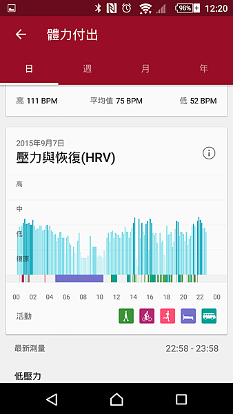 Screenshot_2015-09-08-12-20-42.png