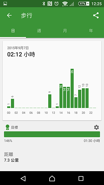 Screenshot_2015-09-08-12-25-04.png