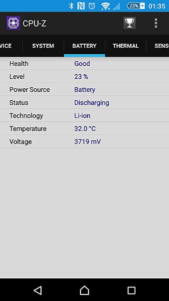 Screenshot_2015-10-06-01-35-03.png