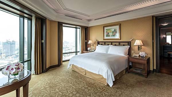 pbk-grand-Terrace-Suite-2-1074.jpg