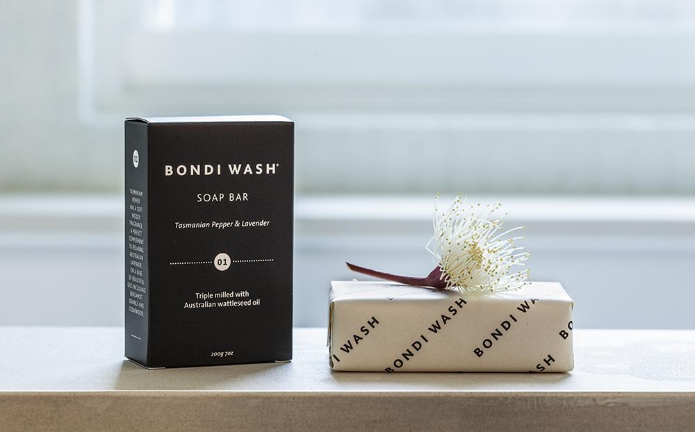 BW Soap.jpg