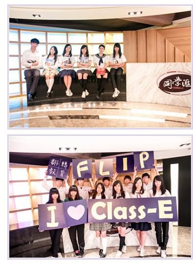 media_pop_p3.jpg