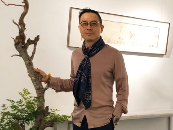 20190412_國文-董澤-1.jpg