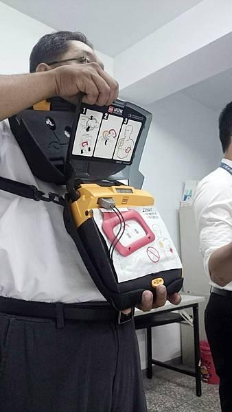 【三貝德-教育訓練】AED教學 (1).jpg