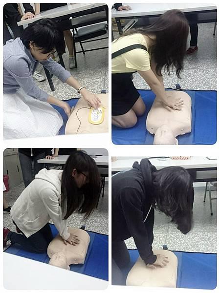 【三貝德-教育訓練】AED教學 (2).jpg
