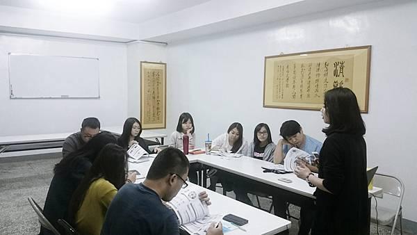 【三貝德-教育訓練】8月新進員工訓練 (3).jpg